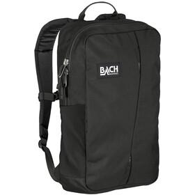 BACH Dice 15 Backpack 45cm, czarny